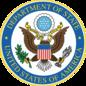 US Embassy, Thailand